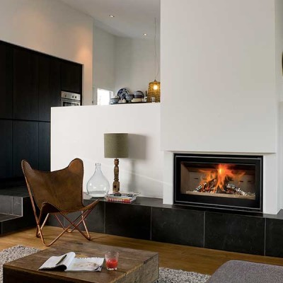 Electric fires in dublin ireland ballymount fireplaces for Electric fire inserts dublin