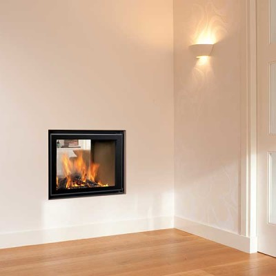 electric fires in dublin ireland ballymount fireplaces