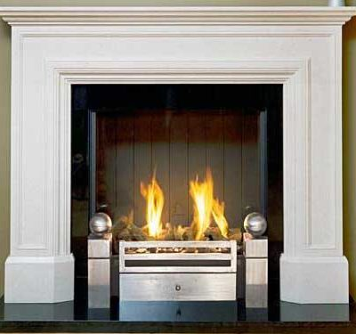 Limestone Fireplaces In Dublin Ireland Ballymount