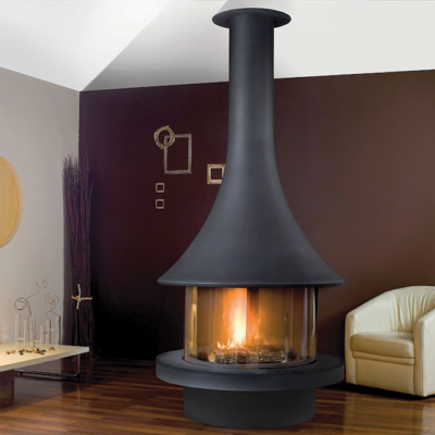 Ortal Archives Ballymount Fireplaces