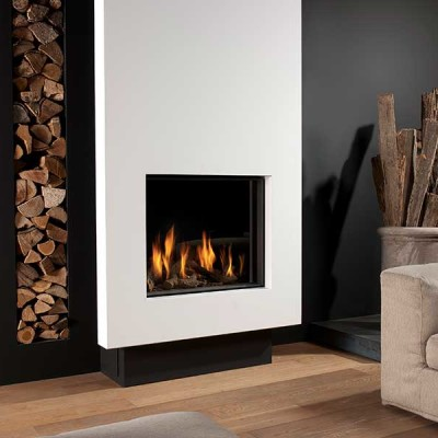 Gas Fires In Dublin Ireland Ballymount Fireplaces