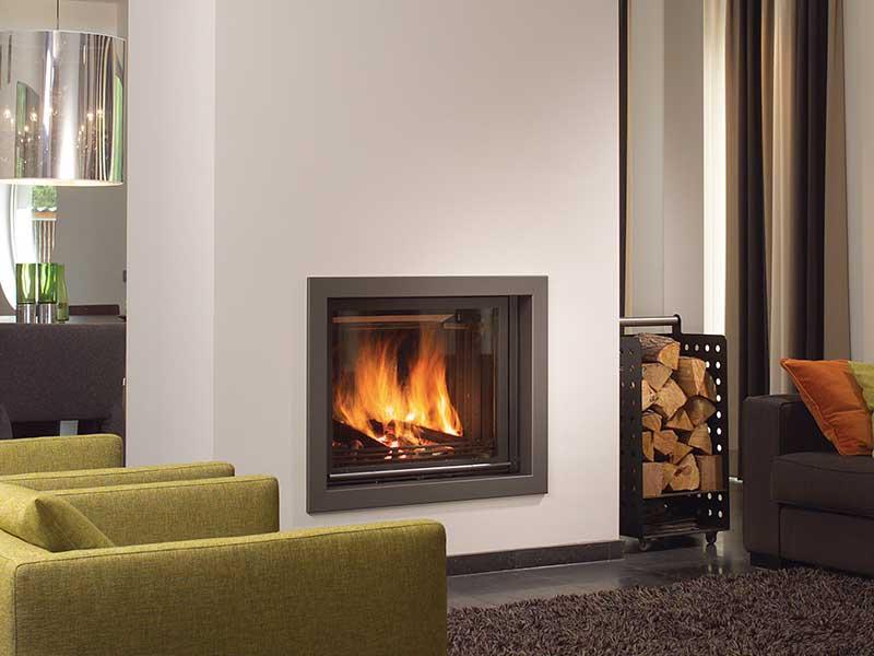 Escamo Ballymount Fireplaces