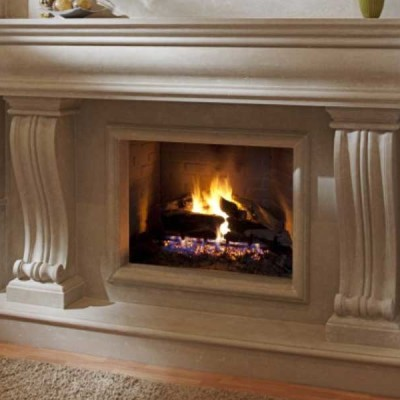 Marble Fireplaces In Dublin Ireland Ballymount Fireplaces