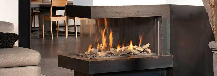 Gas Fires Vs Electric Heaters Vs Wood Burners Which Is